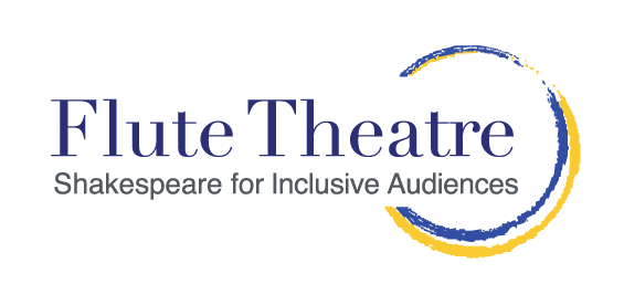 Shakespeare for Inclusive Audiences
